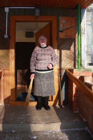 Алексин дом для престарелых дом для престарелых дмитрова гора